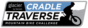 Glacier Cradle Traverse
